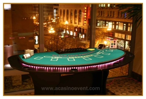 Casino equipment rental in texas investing in mountaineer casino