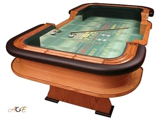 Stupendous Casino Equipment Poker Tables Blackjack Tables Roulette Beutiful Home Inspiration Ommitmahrainfo