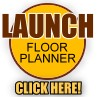 Launch the Interactive party floor planner