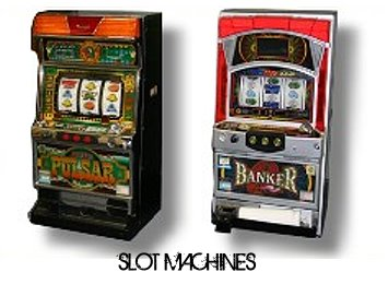 Slot machine rentals san francisco zynga hit it rich slots android